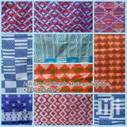 Kente Cloths | Clothing for sale in Greater Accra, Ashaiman Municipal