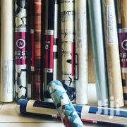 Decor Wallpapers | Home Accessories for sale in Greater Accra, Kokomlemle
