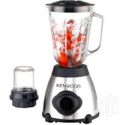 Kenwood Glass Blender | Kitchen Appliances for sale in Greater Accra, Achimota