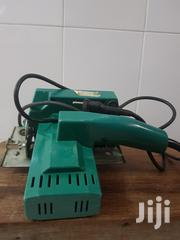 Metabo Circular Saw | Electrical Tools for sale in Greater Accra, Teshie-Nungua Estates
