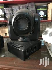 Spotlight One Bulb Moving Head | Stage Lighting & Effects for sale in Greater Accra, Accra Metropolitan