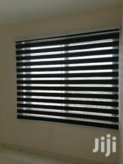 Windows Blinds | Home Accessories for sale in Greater Accra, Dzorwulu