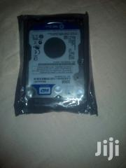 Laptop Hard Disk | Computer Hardware for sale in Greater Accra, Asylum Down