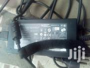 Hp Laptop Charger Big Pin Original | Computer Accessories  for sale in Greater Accra, Asylum Down