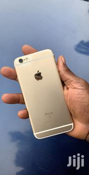 Apple iPhone 6s 64 GB Gold | Mobile Phones for sale in Greater Accra, East Legon