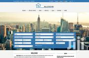 Real Estate Online Software | Software for sale in Greater Accra, Adenta Municipal