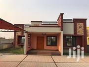 Three Bedroom House For Sale At Lakeside Estate | Houses & Apartments For Sale for sale in Greater Accra, Adenta Municipal