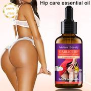 Asia Hip And Buttocks Garlic Oil   Bath & Body for sale in Greater Accra, Achimota