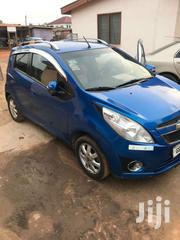 Chevrolet Spark 2010 Model | Cars for sale in Greater Accra, North Kaneshie