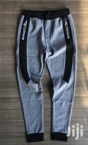 Quality Jogger | Clothing for sale in Greater Accra, Dansoman