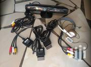 Genuinely Xbox360 Accessories For Sell' Swap Allowed√ | Video Game Consoles for sale in Greater Accra, Dansoman