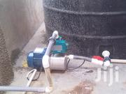 If You Need Plumber And Tiller Call Me Cheapest Price | Repair Services for sale in Greater Accra, East Legon