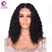 Human Hair   Hair Beauty for sale in Greater Accra, Teshie-Nungua Estates