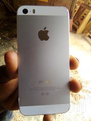 Apple iPhone 5s 16 GB Gray | Mobile Phones for sale in Greater Accra, Ashaiman Municipal