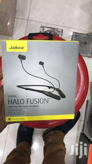 JABRA HALLO FUSION BLUETOOTH 832_n | Clothing Accessories for sale in Greater Accra, Roman Ridge