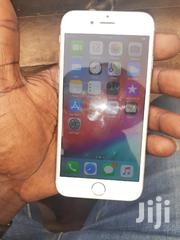 Apple iPhone 6 16 GB Silver | Mobile Phones for sale in Greater Accra, Adabraka