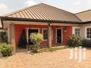 Executive House/Sale | Houses & Apartments For Sale for sale in Greater Accra, Ga South Municipal