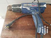 Heat Gun For Heating And Drying | Electrical Tools for sale in Greater Accra, Teshie-Nungua Estates