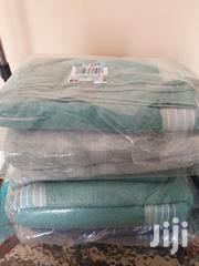 Home Expressions Bath Towel | Home Accessories for sale in Greater Accra, Kwashieman