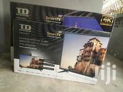 4k Tvs Going For Cool 55 Inches And 40 Inches | TV & DVD Equipment for sale in Greater Accra, Accra Metropolitan
