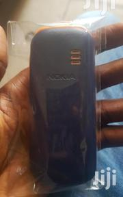 Nokia 103 512 MB | Mobile Phones for sale in Greater Accra, Kokomlemle