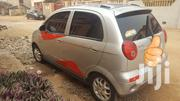 Daewoo Matiz 2008 0.8 S Silver | Cars for sale in Greater Accra, Okponglo
