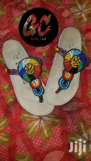 Kids Berk's | Children's Shoes for sale in Greater Accra, Accra new Town