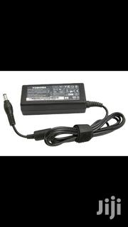 Toshiba Laptop Charger | Computer Accessories  for sale in Greater Accra, Asylum Down