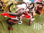 Kids Bicycles | Toys for sale in Greater Accra, Accra Metropolitan