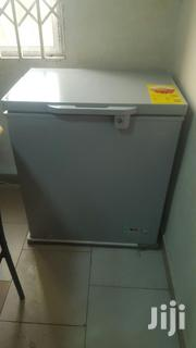 Midea Chest Freezer For Sale | Kitchen Appliances for sale in Greater Accra, East Legon