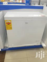 Ice Stream 280liters Chest Freezer | Kitchen Appliances for sale in Greater Accra, Avenor Area