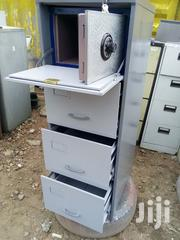 Cabinet & Safe | Safety Equipment for sale in Greater Accra, Apenkwa