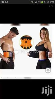 Waist Trainer   Makeup for sale in Greater Accra, Ashaiman Municipal