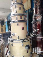 Musical Drums   Musical Instruments & Gear for sale in Greater Accra, Accra Metropolitan