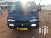 Hyundai H100   Buses & Microbuses for sale in Greater Accra, Ashaiman Municipal