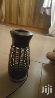 Mosquito Repellant Light | Home Accessories for sale in Greater Accra, East Legon