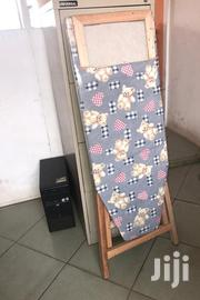 Wooden Ironing Board | Home Accessories for sale in Greater Accra, Dansoman
