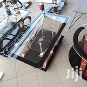 Glass Table | Furniture for sale in Northern Region, West Mamprusi