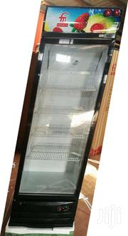 New Fair Mate Display Fridge | Store Equipment for sale in Greater Accra, Achimota
