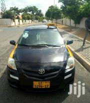 Toyota Corolla 2007 1.4 D-4D Black | Cars for sale in Brong Ahafo, Pru