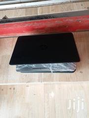 Laptop HP ProBook 640 8GB Intel Core I5 HDD 500GB | Laptops & Computers for sale in Greater Accra, Ga West Municipal