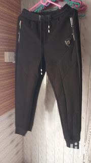 Brand New Joggers | Clothing for sale in Eastern Region, Akuapim South Municipal