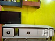 TV. Stand | Furniture for sale in Greater Accra, Kokomlemle