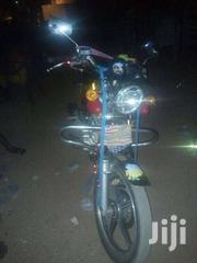 Haojue Motor   Motorcycles & Scooters for sale in Greater Accra, Achimota