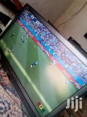42inches Sony LCD Digital TV Going For A Cool Price Tho | TV & DVD Equipment for sale in Ashanti, Kumasi Metropolitan