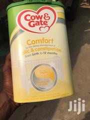 Cow & Gate Comfort From U.K For Sale | Baby & Child Care for sale in Greater Accra, North Kaneshie
