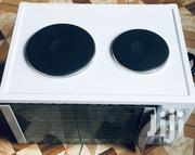 Electric Oven And Stove | Kitchen Appliances for sale in Ashanti, Kwabre