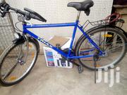 Mountain Bicycle For Sale | Sports Equipment for sale in Ashanti, Obuasi Municipal