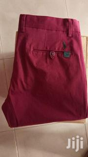 Men's Shorts | Clothing for sale in Eastern Region, Akuapim South Municipal