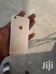 iPhone 6 64gb Swap Allowed | Mobile Phones for sale in Greater Accra, Dansoman